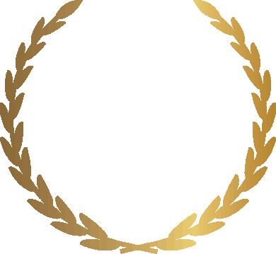 他社では1万円以上する書類手続き費用0円